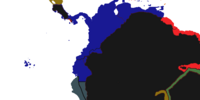 Second Treaty of Chan Chan (Principia Moderni III Map Game)