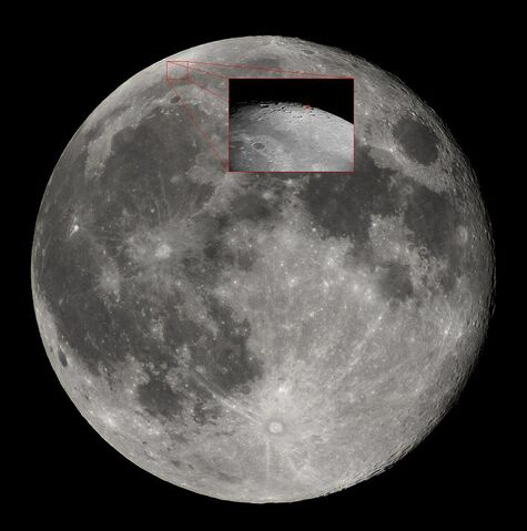 File:Luna base location.jpg