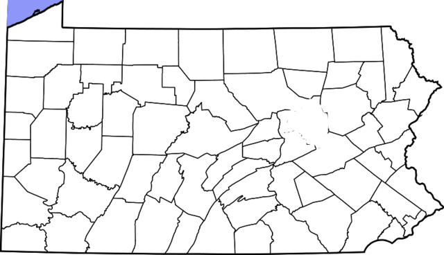 File:Montour County PA Map-1.png