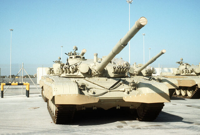 File:Kuwaiti Tanks.jpeg