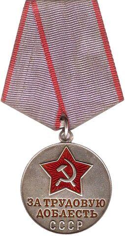 File:Medal for Labour Valour.jpg