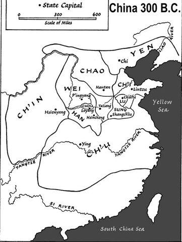 File:Warring States 300BC.jpg