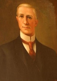 File:William J Stone 1919.jpg