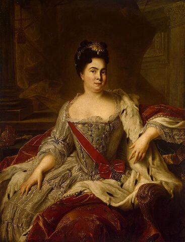File:Екатерина 1 1725-1727.jpg