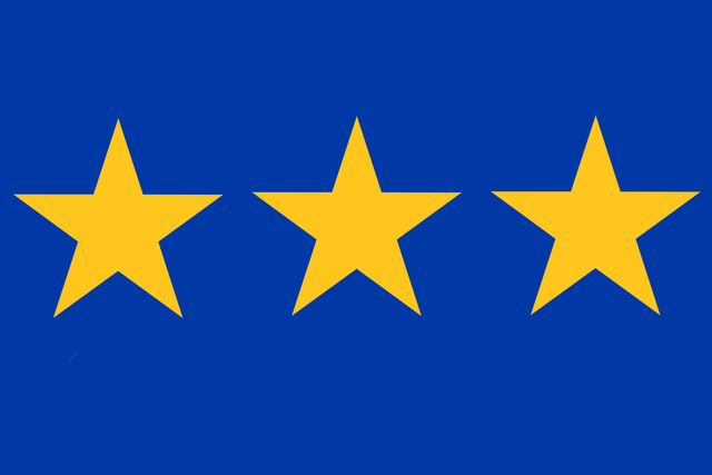 File:Flag of Kivu 83DD.png