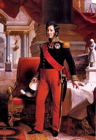 File:Lodewijk III(1808-1850).jpg
