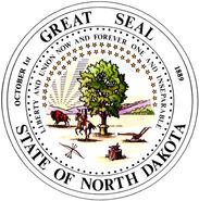 NorthDakotaSeal-OurAmerica