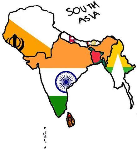 File:South Asia.jpg