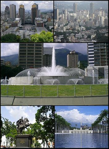 File:440px-Caracas Montage.jpg