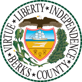 File:County seal 4colorOUTLINED.jpg
