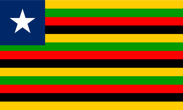 File:Flag of the Fed States (36).png