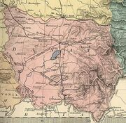 Map-banat-1870-by-sduk