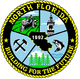 North Florida Seal