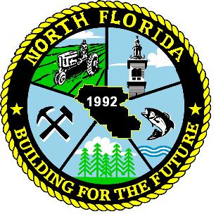 File:North Florida Seal.png