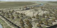 Parkin (Principia Moderni III Map Game)