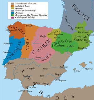 1149Iberia