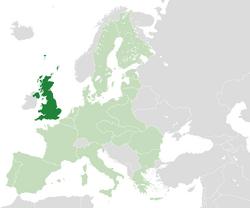 CV UK (2000).png