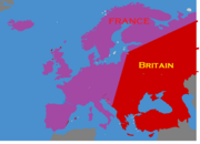 Europe 1534 part 4