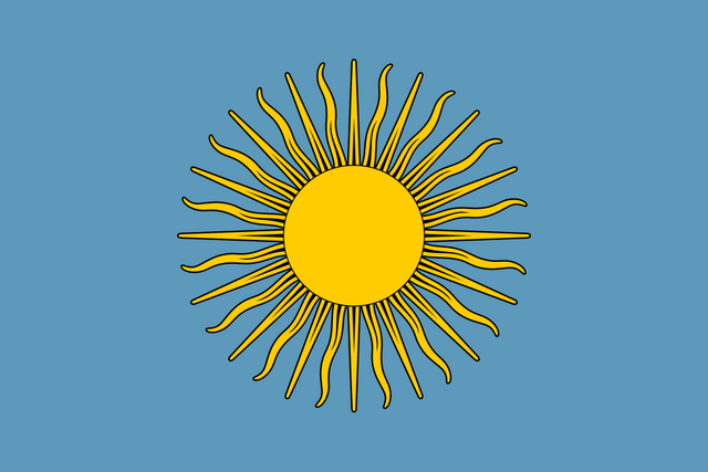 File:Flag of East Asian Co-Prosperity Sphere (1941 Success).png