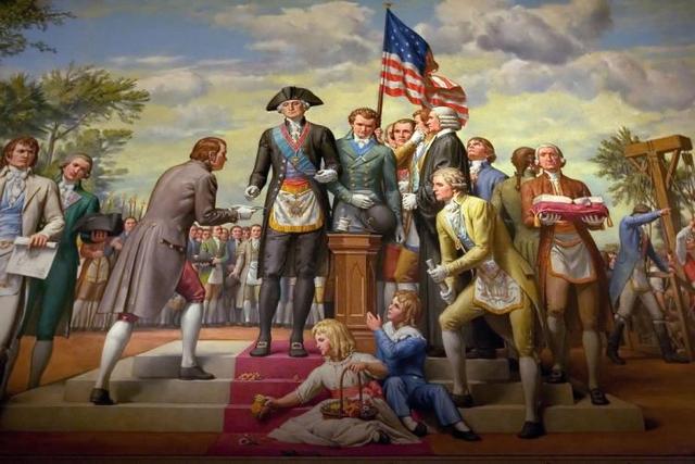 File:Good King Washington.png