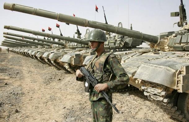 File:OEF-Yemen Yemeni tanks I.jpg