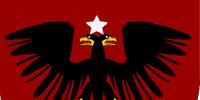 Gjirokastër (1983: Doomsday)