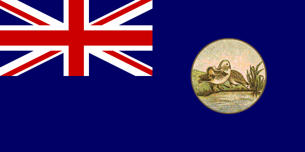 File:Flag of British Weihaiwei.png