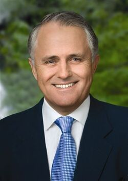 Malcolm Turnbull 3