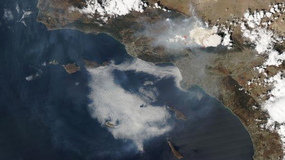File:California-fires-nasa-modis-1.jpg