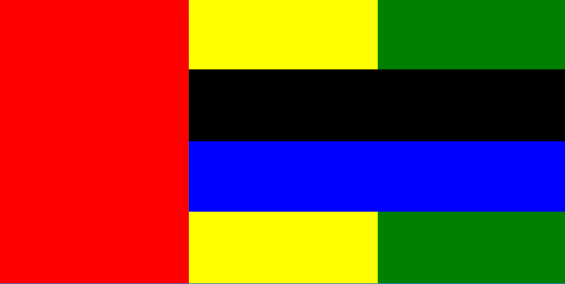 File:FTBW South Africa flag.png