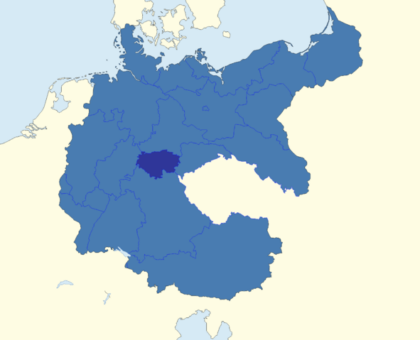 File:Map of Thuringia 1945-1991.png