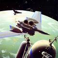 MarsShip4-2.jpg