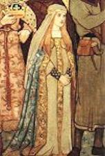 File:Matilda I (The Kalmar Union).png