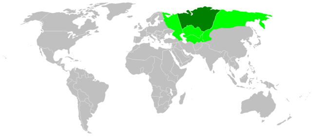 File:Russia map.PNG