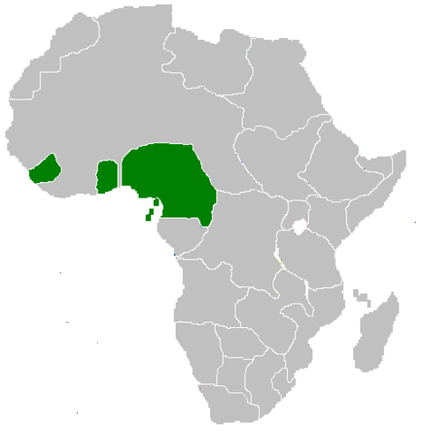 File:UIC Map.png