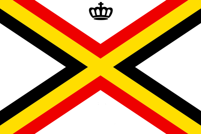 File:Flag of Belgium (VW).png
