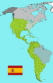 Mancomunidad provincias.png