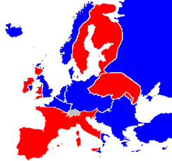 298px-BlankMap-Europe-1-