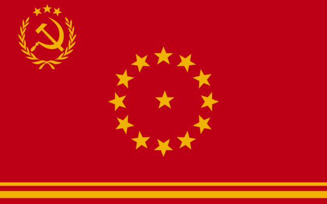 File:AMP Flag of the CSSA.png