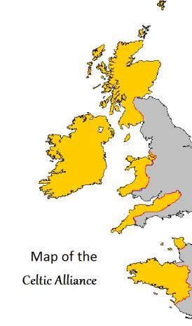 File:Celtic Alliance map 2011.jpg