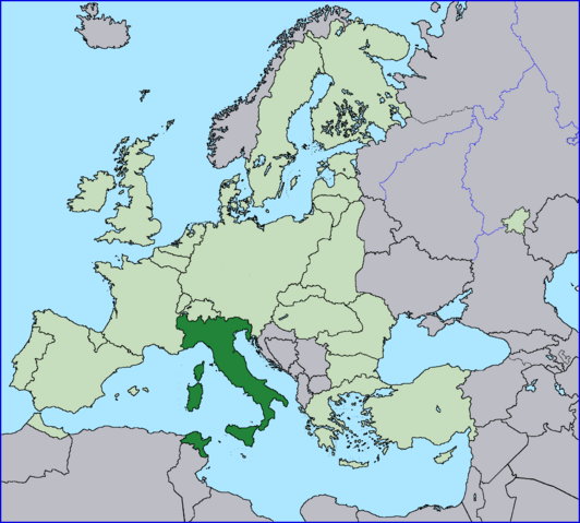 File:Location Italy EU Europe.png