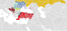 File:Modern day, losing eastern thrace.png