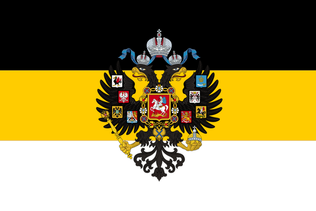 File:SV-RussianFlag.png