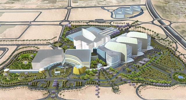 File:Sidra-medical-rendering.jpg