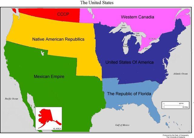 File:USA States independant.JPG