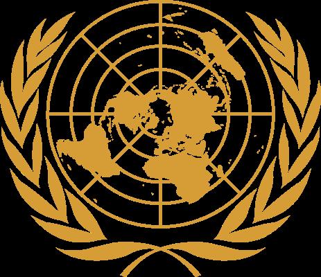 File:Un emblem.png