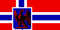 Norway (The Imperial Norway prevails)