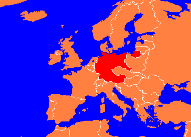 File:Location-Germany.PNG