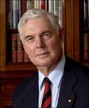 Michael Jeffrey