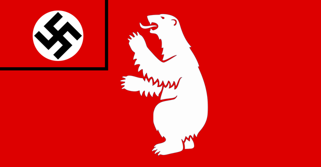File:Nazi North.png